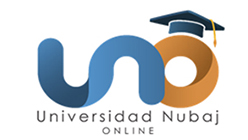 Universidad Nubaj